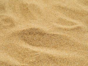 Купить песок в Москве