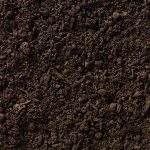 почвогрунт для рассады