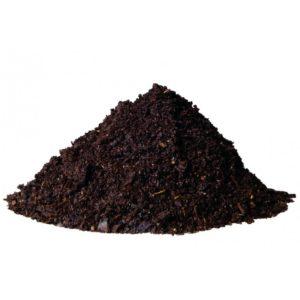 производство плодородного грунта